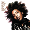 Macy Gray - I Try artwork