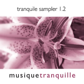 Various - Summer Sampler '15