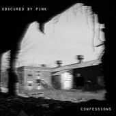Obscured By Pink - Pig's Revisited (Reprise)