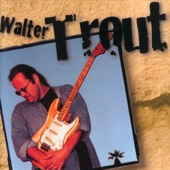 Walter Trout - Boo