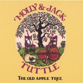Molly & Jack Tuttle - Diamond Joe