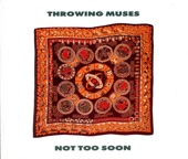 Throwing Muses - Him Dancing (Remix)