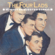 Istanbul (Not Constantinople) - The Four Lads