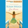 Susan Wiggs - Just Breathe (Unabridged)  artwork