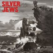 Silver Jews - Suffering Jukebox