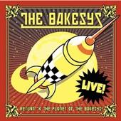 The Bakesys - Sunnyside Up