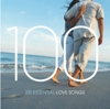 100 Essential Love Songs - Various Artists