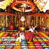Zamaane Ko Dikhana Hai (original Soundtrack) - Various Artists