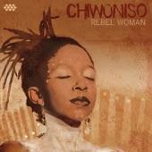 Chiwoniso - Matsotsi