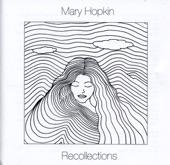 Mary Hopkin - Lion Tamer