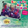 Songs for Aussie Kids - The Goanna Gang