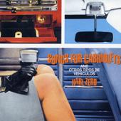 Songs for Cabriolets (and Otros Tipos de Vehiculos)