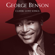 George Benson - Being With You (Remastered)
