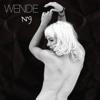 Wende - No. 9 (Bonus Track Version) kunstwerk