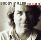 Buddy Miller - Somewhere Trouble Don't Go