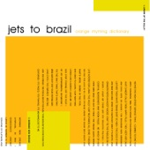 Jets to Brazil - Sweet Avenue