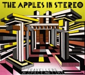 The Apples in Stereo - Dream About the Future