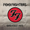 Greatest Hits - Foo Fighters