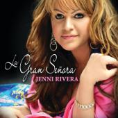 Ya Lo Sé - Jenni Rivera