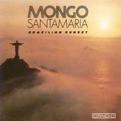 Mongo Santamaria - Summertime