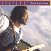 Buddy Guy - Change In The Weather