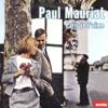 Paris je t'aime - Paul Mauriat