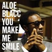 Aloe Blacc - You Make Me Smile (Instrumental)