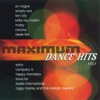 Maximum Dance Hits, Vol. 1