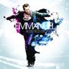 Emmanuel - Acústico (En Vivo) [Versión Deluxe] ilustración