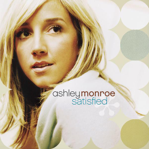 Ashley Monroe - Satisfied