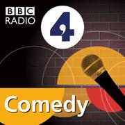Self Storage: The Complete Series 2 (BBC Radio 4: Comedy)