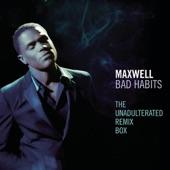Bad Habits - The Unadulterated Debauchery Remix Box - EP