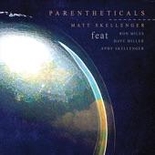 Matt Skellenger - Astrocyte