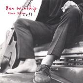 Ben Winship - Henpecked