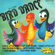 Dance Little Bird - The Music World Session Musicians