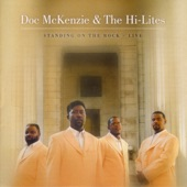 Doc McKenzie - House of Refuge