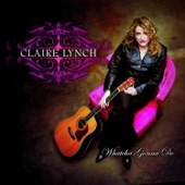 Claire Lynch - Great Day in the Mornin'