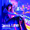 Jena Lee - Je me perds illustration