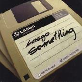 Something (Kenny Hayes Remix)