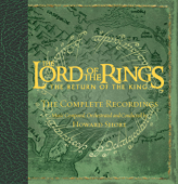 Bilbo's Song - Howard Shore