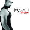 Jay Sean - Down artwork
