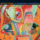 Johnny Dowd - Things a Woman Needs