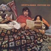 Geoff & Maria Muldaur - Brazil