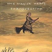The Magick Heads - Find a Way Home (Portastudio Demo)