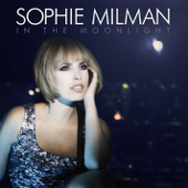 In the Moonlight (Deluxe Edition)