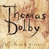 Thomas Dolby - I Love You Goodbye