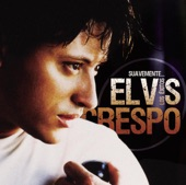 Elvis Crespo - La Cerveza