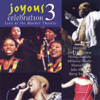 Joyous Celebration - Lord I Can Feel artwork