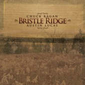 Chuck Ragan & Austin Lucas - Judgement Day