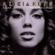 Alicia Keys - As I Am (The Super Edition)